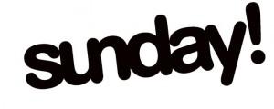 Sunday-Bikes-Logo-e1351273622484